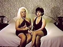 Threesome porn tube - classic porn hd