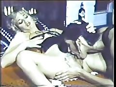 Video di sesso classici - video xxx vintage