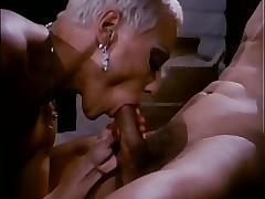 Videos de sexo retro - tubo de sexo vintage