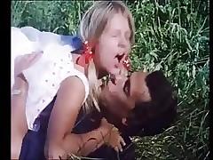 Vintage Sex Videos - klassische Sex Videos