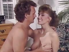Aja new videos - italian vintage sex