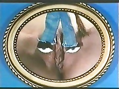 Crazy sex video's - alle klassieke porno