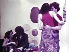 Retro sex videos - vintage sex tube