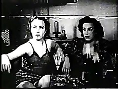 20s new videos - vintage sex tape