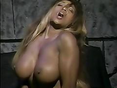 Wild sex videos - free retro porn tubes