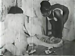 30s pornoclips - gratis vintage xxx