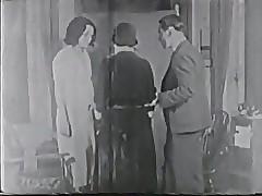 30s porn clips - free vintage xxx