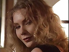 90s hot videos - vintage sex clips