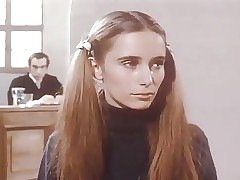 School hot videos - free vintage porn tubes
