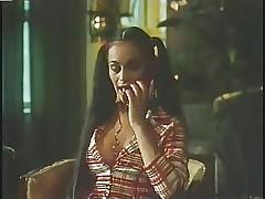 Video di sesso sporco - film classici xxx gratuiti