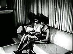 60s porn tube - vintage classic tube