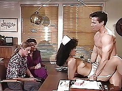Classic sex videos - vintage xxx vids