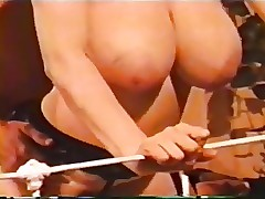 Prostitute sex videos - vintage pussy fucking