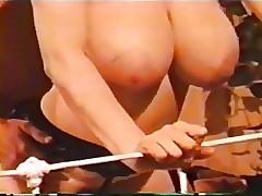 Putain de nouvelles vidéos - porno vintage rétro