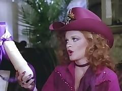 Putain tube porno - films tube rétro