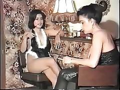 Clips porno Bangkok - films de sexe vintage gratuits