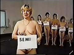 Naked porn clips - vintage blowjob tube