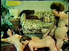 Smut sex videos - vintage nude sex