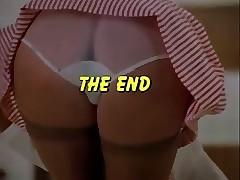Sexy sex videos - classic xxx porn