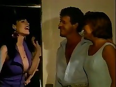 Retro sex videos - vintage sex tube