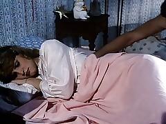 Home video clips - sexo interacial vintage
