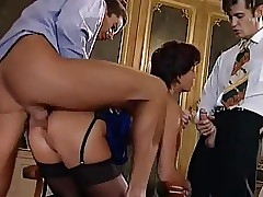 Teenage 18-19 hot videos - classic sex scenes