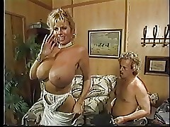 Topless hot videos - retro porn xxx