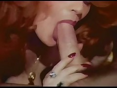 Loni Sanders hot videos - vintage xxx porn