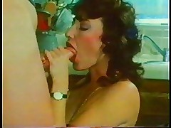 Loni Sanders hot videos - vintage xxx porn