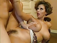 Jaren 90 hete video's - vintage sex clips