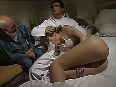 Reife Porno Clips - klassische Fickröhre