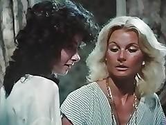 Veronica Hart novos vídeos - pornografia clássica grátis