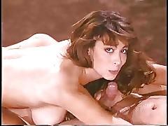 Christy Canyon new videos - xxx retro tubes