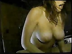 Rough porn clips - xxx vintage tube