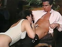 Tubo porno de Ona Zee - xxx videos clásicos