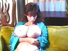 Topless hot videos - retro porn xxx