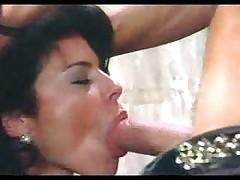 Ona Zee tube tube - video classici xxx