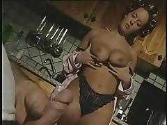 Vídeos sexy de sexo - pornografia clássica xxx