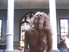 Extreme hot videos - old classic sex