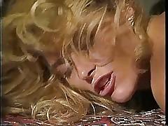 Debi Diamond hot videos - free retro sex
