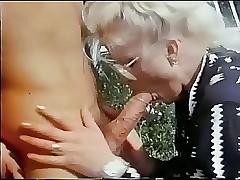 Hub porn clips - retro sex vids