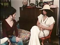 Vanessa del Rio porn tube - xxx retro