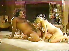 Nikki Charm sex videos - classic retro tube