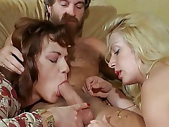 Swinger hot videos - vintage sex movie