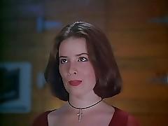Tits sex videos - vintage sex scenes