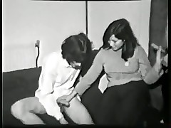 70s porn clips - classic tube