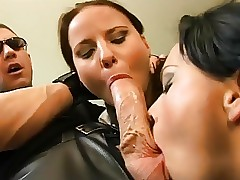 Chienne porno tube - xxx classique