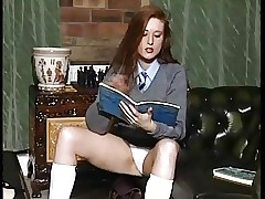 School hete video's - gratis vintage porno tubes
