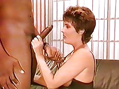 Tube porno Nikki Knights - tube adulte vintage