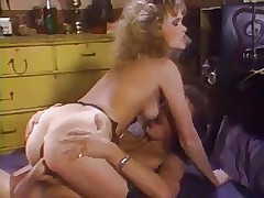 Porsche Lynn porn tube - vintage sex tapes